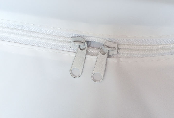 Bag Zipper pullers